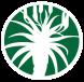 Aloe Christian Foundation